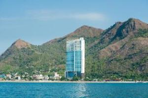 Muong Thanh Grand Nha Trang Hotel