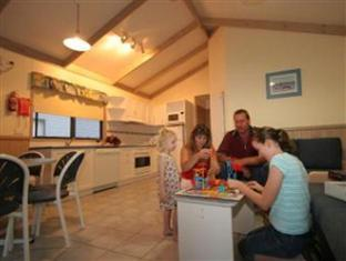 Review Ingenia Holidays Lake Macquarie