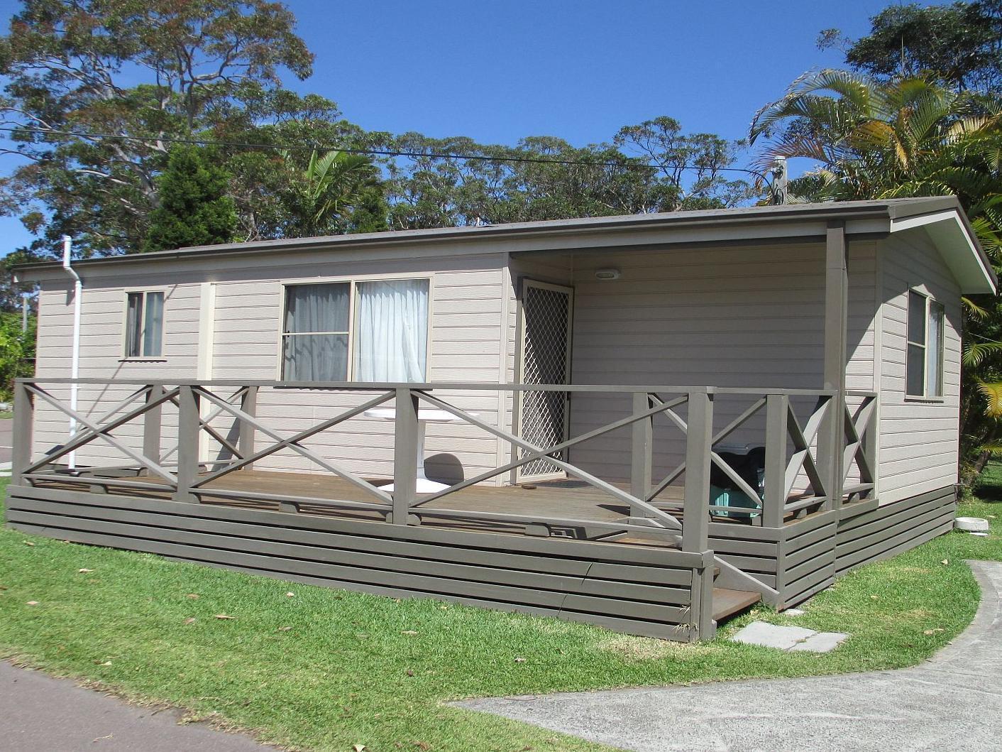 Reviews Ingenia Holidays Lake Macquarie