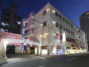 Hotel Fine Garden Osaka Juso