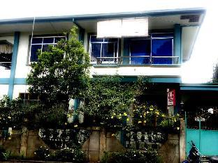 picture 3 of JLC Hostel