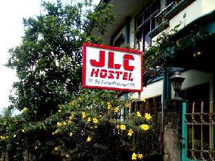 picture 4 of JLC Hostel