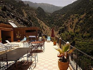 Price Dar Tassa Guest House