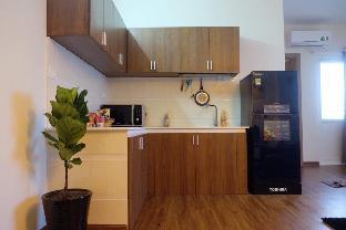 MUONG THANH APARTMENT