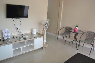 CC House KhaoYai 4