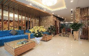Khách sạn Oriana