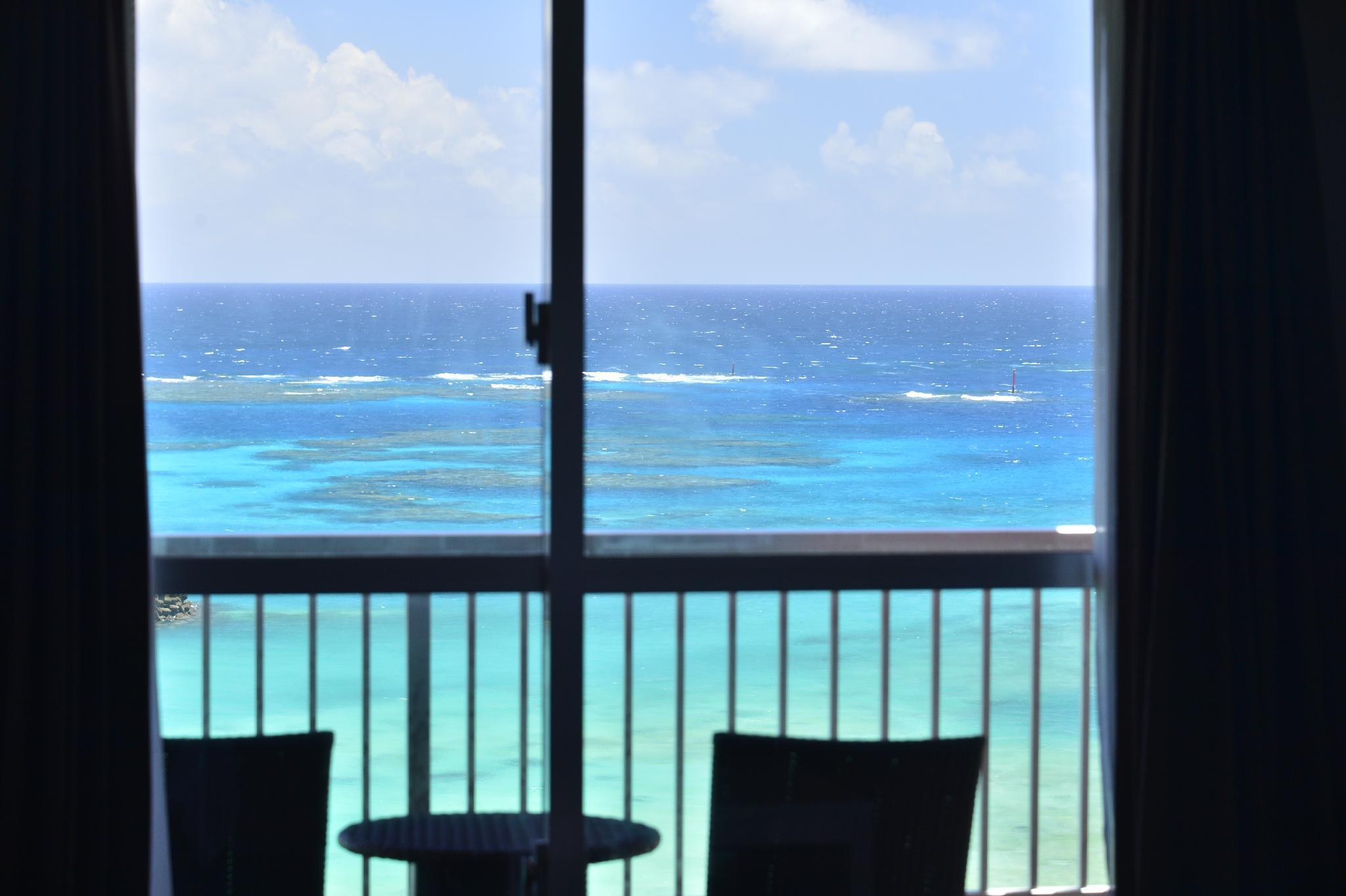 Hotel Breeze Bay Marina 5