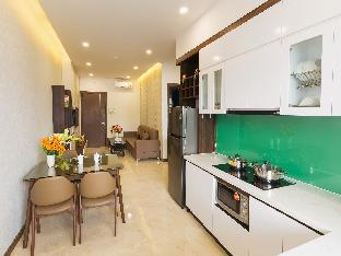 Star Apartment -  SeaView  3030A