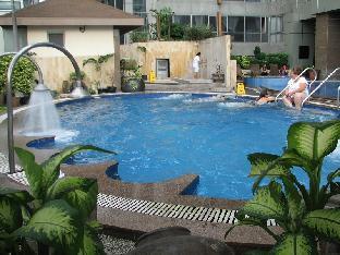 picture 3 of 2Br 2B F-F Condo at Fuente Osmeña Cebu City!!!