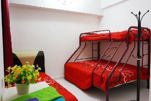 M19 Home Away - Warm & Lovely Themed Home