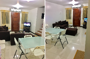 picture 4 of Melissa's 2-Story Apartment (Cebu), 3 BRs, 15 pax