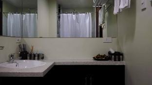 picture 4 of ECJ Elegant Studio Suite @ Horizons 101