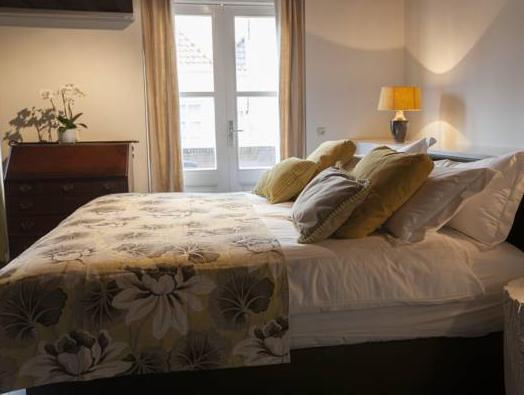 Bossche Suites
