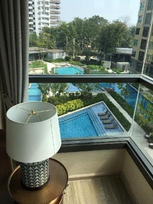 %name Rain condo 2 bedroom poolview หัวหิน/ชะอำ