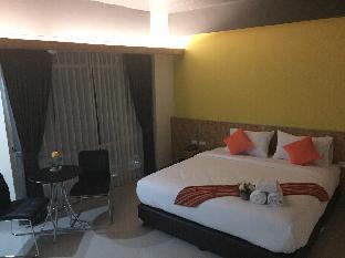 %name PS Maesod Hotel ตาก