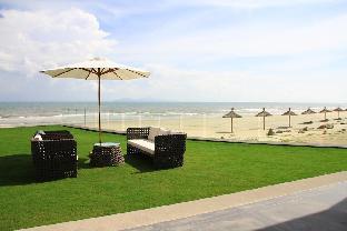 %name SUNRISE Apartment in 5* resort/ Golf/Pool/Beach Da Nang