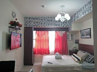 picture 1 of ECJ Cozy Studio Suite @ Horizons 101