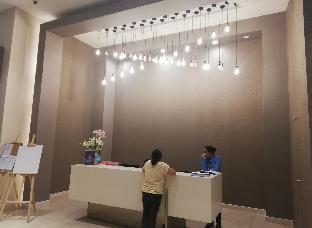 picture 5 of ECJ Design Studio Suite @ Horizons 101