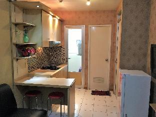 Bliss Room - Gading Nias Residence Apartment Jakarta Pusat