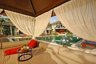 ⭐5 Star 9BR Private Luxury Pool Resort w/ Tennis