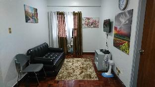 picture 1 of Citadel Inn 2 Bedroom for 8 Adults Makati ave