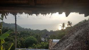 Two Beds Bungalow with sea view 2