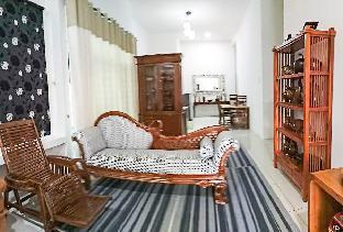 Homestay Jitra Kedah