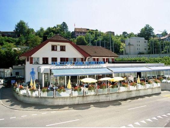 Gasthof Zum Schutzen