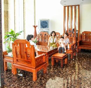 Khách sạn Thanh Hà