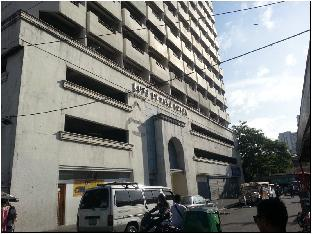 picture 1 of Lope De Vega Tower Condominium 01