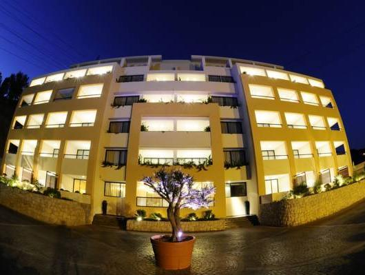 Country Lodge Hotel And Resort Beirut