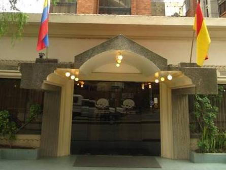 Hotel Nass Pinar Del Lago
