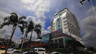 M Hotel Danok เอ็ม โฮเต็ล ด่านนอก