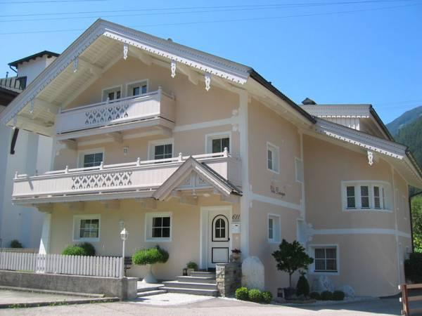 Villa Daringer