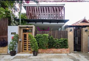 %name Abacus Villa 3 Bedroom Sleeps 6 in Pattaya by HVT พัทยา