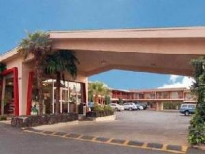 Econo Lodge Saint George