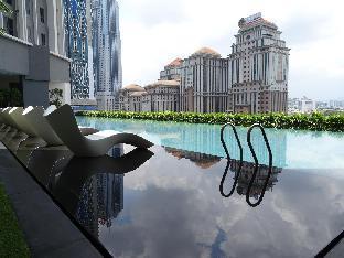 The Mews Kuala Lumpur By DWIN Hospitality