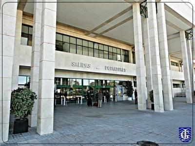 Enfasis Hotel