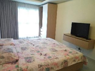 City Garden Pattaya 1 Bedroom 05