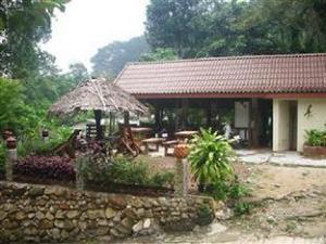 Rattana's Resort