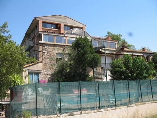 La Maison de Verotte