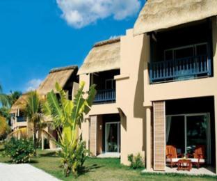 Veranda Pointe Aux Biches Resort