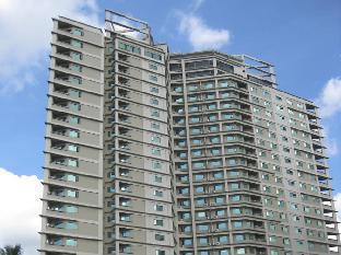 picture 3 of Mandarin Plaza Hotel