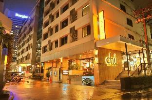 グロウ スタジオ トリニティ シーロム Glow Trinity Silom