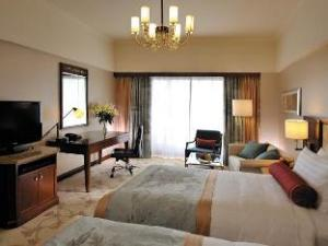 Shangri-la Beihai Hotel
