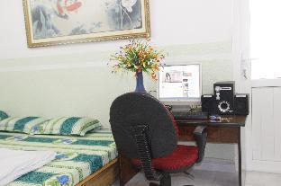 Bo Cong Anh House Apartment
