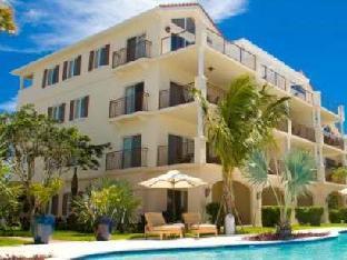 Villa del Mar Providenciales Turks & Caicos Islands