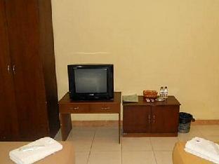 Hotel Parma Pekanbaru