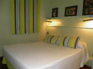 Hotel Annex Rey Don Jaime I