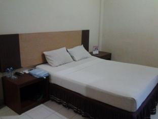 Hotel Akasia Pekanbaru